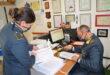 PESCARA: SOCIETA' DI INFORMATICA EVASORE  TOTALE PER OLTRE UN MILIONE E MEZZO DI EURO