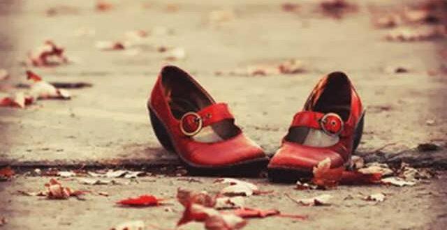 ENNESIMO FEMMINICIDIO: 51ENNE PRENDE LA MOGLIE A MARTELLATE E LA UCCIDE