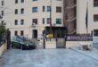 AVEZZANO: AMMINISTRATORE DI SOSTEGNO SOTTRAE 35.000 EURO AL PROPRIO ASSISTITO E VIENE INTERDETTO DALL'ESERCIZIO DELLA PROFESSIONE DI AVVOCATO