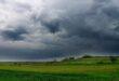 Meteo. Ultimi refoli perturbati e piovosi, migliora da domenica seppur rimanga la variabilità