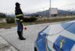 POLIZIA DI STATO: POLIZA STARADALE DAL 10 AL 16 MAGGIO  2021- ATTIVITÀ OPERATIVA CONGIUNTA EUROPEA  DENOMINATA ROADPOL