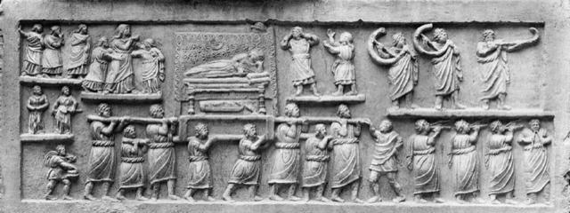 TOTA ITALIA – ALLE ORIGINI DI UNA NAZIONE:  DAL  MuNDA  DELL'AQUILA ALLE SCUDERIE DEL QUIRINALE . LA GRANDE MOSTRA DAL 14 MAGGIO AL 25 LUGLIO 2021