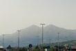 Meteo. Polveri sahariane in sospensione sulla penisola. Prima ondata di caldo dal Nord Africa. Ecco che cosa succederà a venire