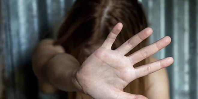 CASTEL DI SANGRO. MALTRATTAMENTI E ATTI PERSECUTORI ALLA MOGLIE: ARRESTATO UN 50ENNE