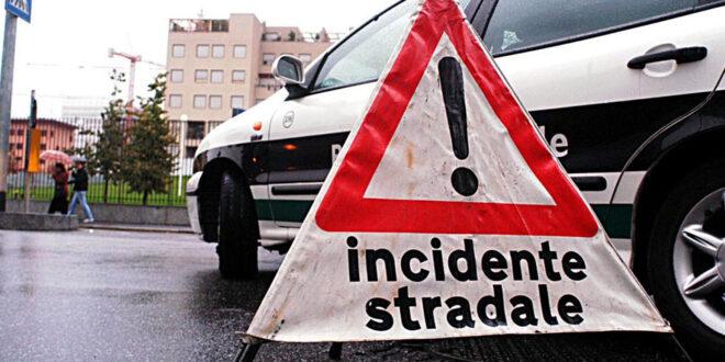 MAROCCHINO NEL 2010  TRAVOLSE CON LA SUA AUTO, UCCIDENDOLI, 8 CICLISTI: ARRESTATO ORA PER UN ALTRO OMICIDIO STRADALE