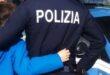 L'AQUILA. TORNEREMO A SCUOLA CON LA POLIZIA DI STATO