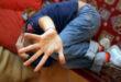 SACERDOTE ABUSA SESSUALMENTE DI UN ADOLESCENTE 14ENNE: ARRESTATO